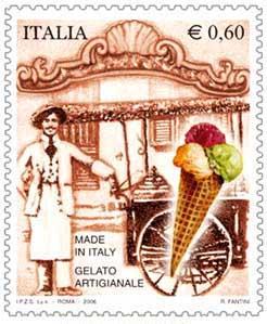 francobollo_gelato