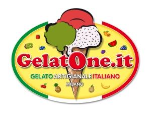 Gelatone.it
