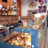 Interno Gelatone.it